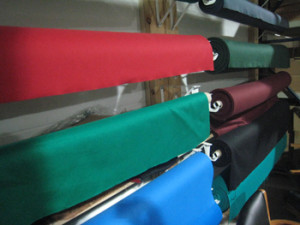 Carson City pool table movers pool table cloth colors