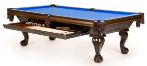 Pool table services and movers and service in Carson City Nevada