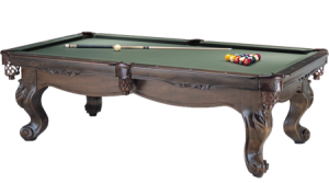 Carson City Pool Table Movers, we provide pool table services and repairs.